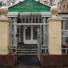 Бюджетное бездорожье3 центральный военный реанимационный госпиталь