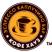 Кофе Хауз / Кафе Арома