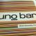 Uno Bar
