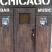 Чикаго / Chicago