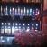 Beer Bar №1