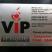VIP iPhone