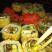 SushiSsuk