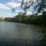 Владимирский пруд