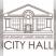 Сити Холл