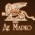 Де Марко / De Marco