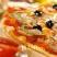 Mambo-pizza